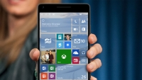 Windows 10 Mobile, Görüşmeleri Kaydedebilecek!