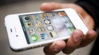 Suikastçinin iPhone şifresi kırılamadı!