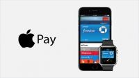 Apple Pay Avrupa Çıkartmasına Başlıyor!