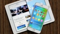 iOS 9.0.1 Çıktı!