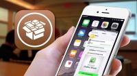 Jailbreak Nedir? Nasıl Yapılır? (iOS 9.3.3 Jailbreak)
