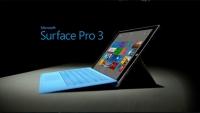 Microsoft Surface Tablet Ülkemize Gelebilir!