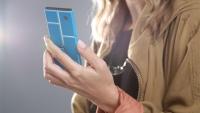 Modüler Telefon Fairphone 2 Satışa Başladı!