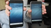 iPhone 6s Plus Kasası Sızdırıldı!