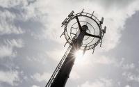 Vodafone ile Huawei'den 5G Anlaşması