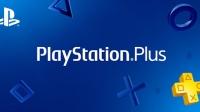 PS Plus Ağustos Ayının Ücretsiz Oyunları