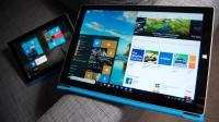 Windows 10'dan Nasıl Geri Dönülür?