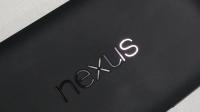 Yeni Nexus 5 Sızdı!