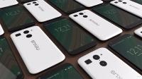 LG Nexus 5 Konseptleri Yayınlandı