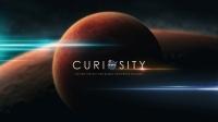 Curiosity, 3 Yıldır Mars'ta!