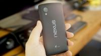 Yeni Nexus'ların Özellikleri Sızdırıldı