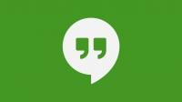 Hangouts Web Sürümü ile Karşımızda!