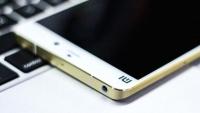 Xiaomi Mi 5'in Özellikleri Sızdı!