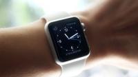 Apple Watch, Soyuluyor mu?