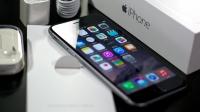 iPhone 6s toplatılabilir!