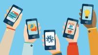 Mobil Reklam Yatırımlarında Rekor!