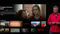 Apple TV Hakkında Her Şey!