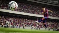 FIFA 16'nın En İyi Şut Çeken Futbolcuları!