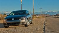 VW, 500,000 Aracını Topluyor!