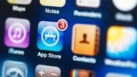 AppStore'da Virüslü Uygulamalar Bulundu!