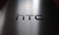HTC One A9 Yeniden Gözüktü!