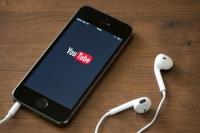 YouTube Paralı Olabilir