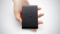 Playstation TV Hacklendi!
