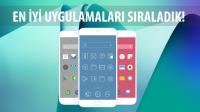 Haftanın Android Uygulamaları – 3 Ekim