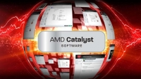AMD Catalyst 15.9.1 Beta Çıktı