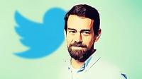 İşte Twitter'ın Yeni CEO'su!