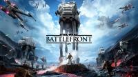 Star Wars: Battlefront Sistem Gereksinimleri