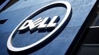 Dell, EMC'yi 67 Milyar Dolara Satın Aldı!