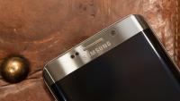 İki Farklı Tasarımlı Galaxy S7 Gelebilir!