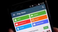 Google Play Store Arayüzü Yenileniyor!
