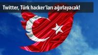 Twitter Açığını Bulan Türklere Jest!