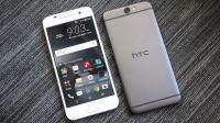 HTC One A9 Tanıtıldı! İşte Özellikleri!