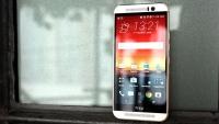 HTC One M9e Tanıtıldı! İşte Özellikleri!