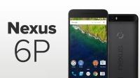 Nexus 6P Tamiri Çok Zor!