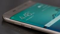 Galaxy S6 Edge'de 11 Güvenlik Açığı!