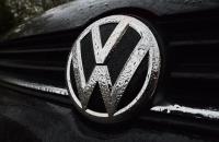 VW dizel otomobilleri geri almaya başlıyor