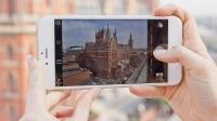 iPhone için En İyi Fotoğraf Uygulamaları