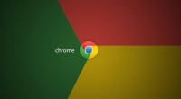 Chrome, Windows XP Desteğini Kesti!