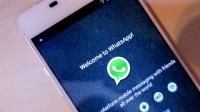 WhatsApp'ta Yıldızlı Mesaj Devri!