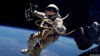 """NASA'dan 5 yeni """"uzayda yaşam"""" deneyi"""