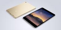 Xiaomi Mi Pad 2 Tanıtıldı!