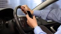 Trafik Kazalarında Telefonların Rolü Arttı!