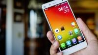 Xiaomi Mi5, Galaxy S6 Rakibi Olacak