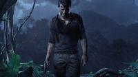 Uncharted 4 Betası Başlıyor!