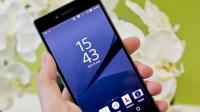 Sony, Android 6.0 için Tarih Verdi!