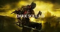 Dark Souls 3 Çıkış Tarihi Belli Oldu!